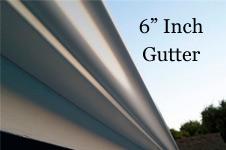 Atlanta Gutter Services Downspouts Fascia Amp Soffit
