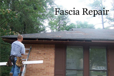 atlanta fascia repair & fascia installations